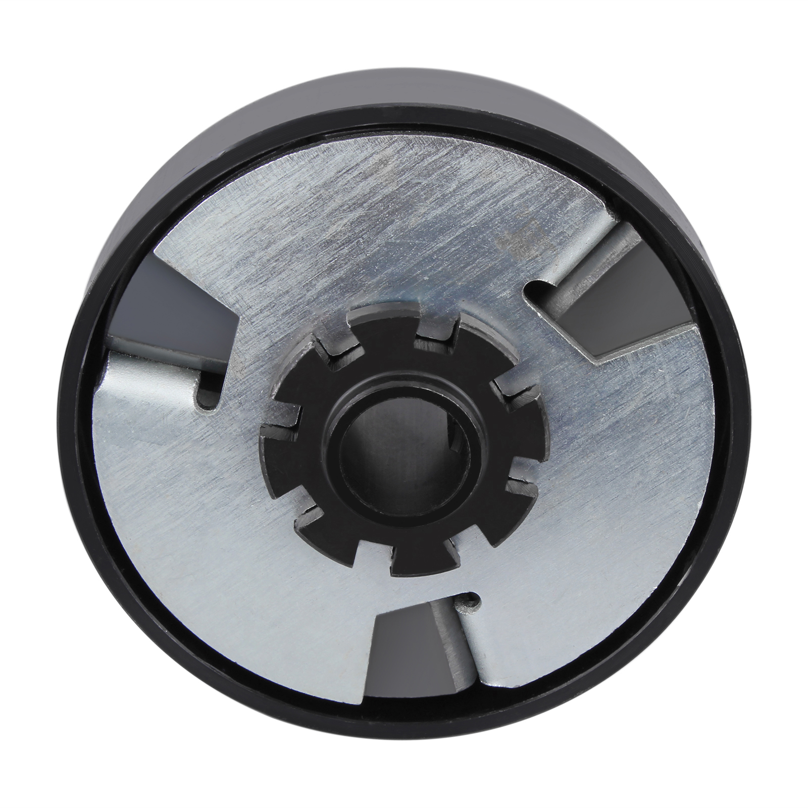 Steel SFI Flywheel - Olds V8 260-455 68-85 | eBay