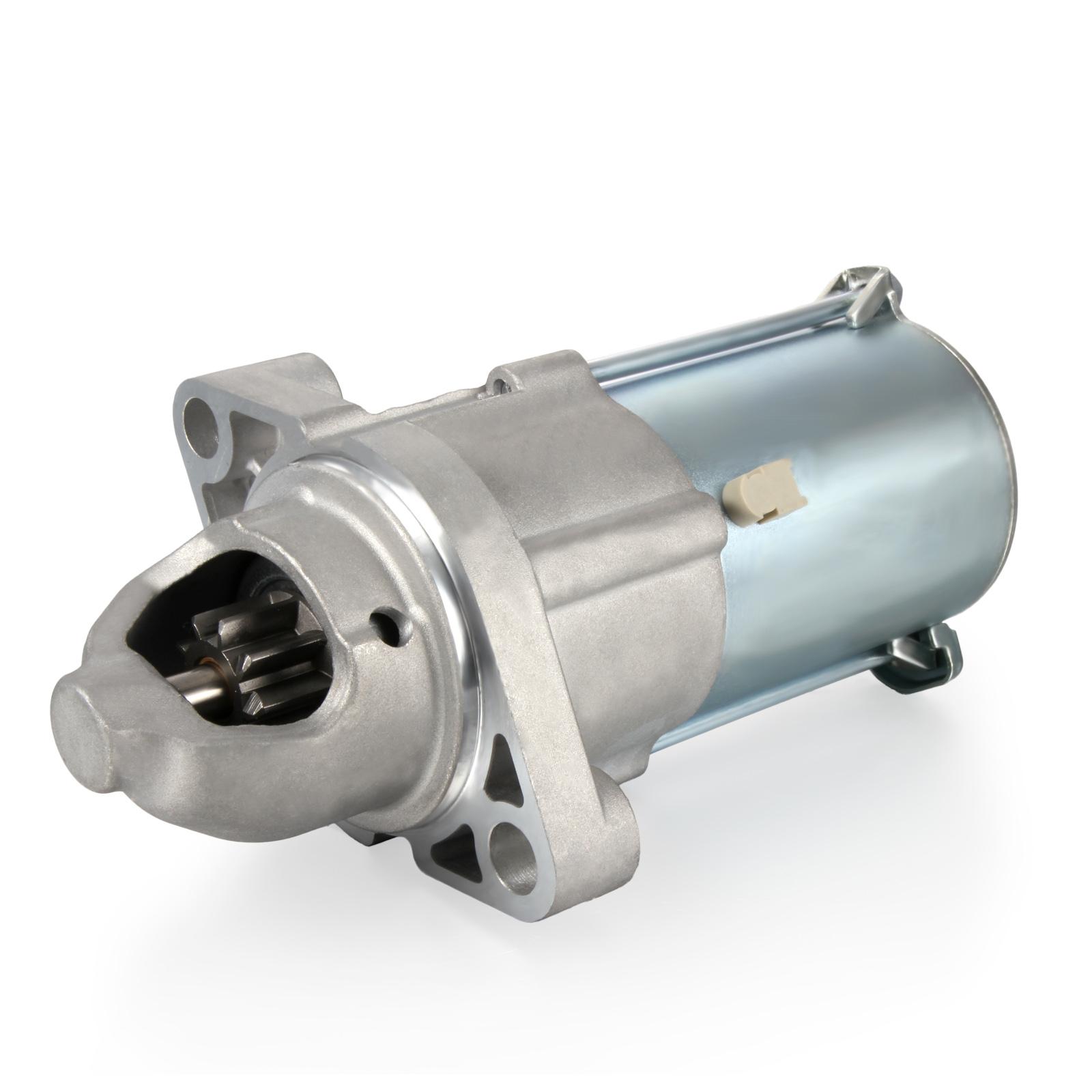 Starter Motor For Honda Civic Accord CR-V Element Acura