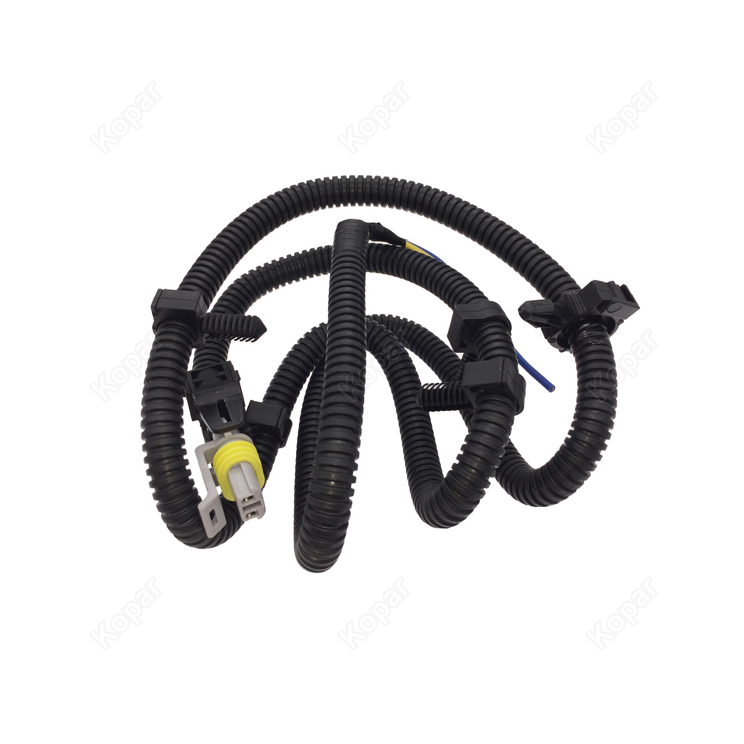 Front Abs Sensor Harness Wire N15002 For 2000 2005 Chevrolet Impala Chevy Wiring Ebay Online Store Home Description Picture Payment Shipping Warranty