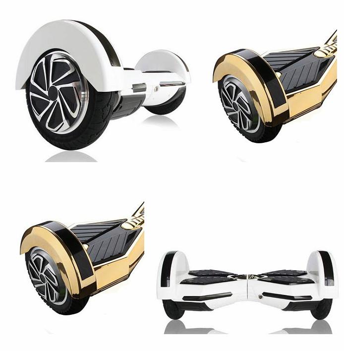 8 zoll zertifizierte hoverboard mit samsung akku e balance. Black Bedroom Furniture Sets. Home Design Ideas
