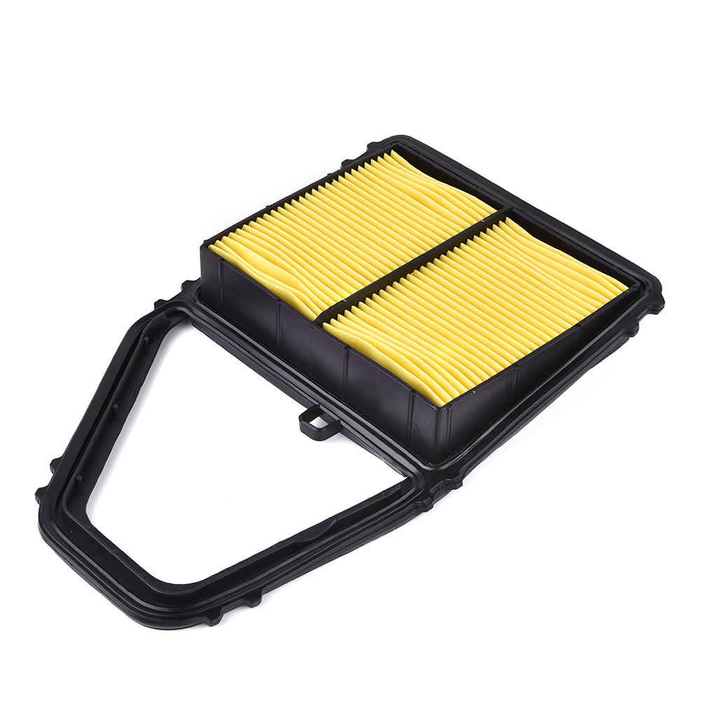 Engine Air Filter Replacement For 2001-2005 Honda Civic