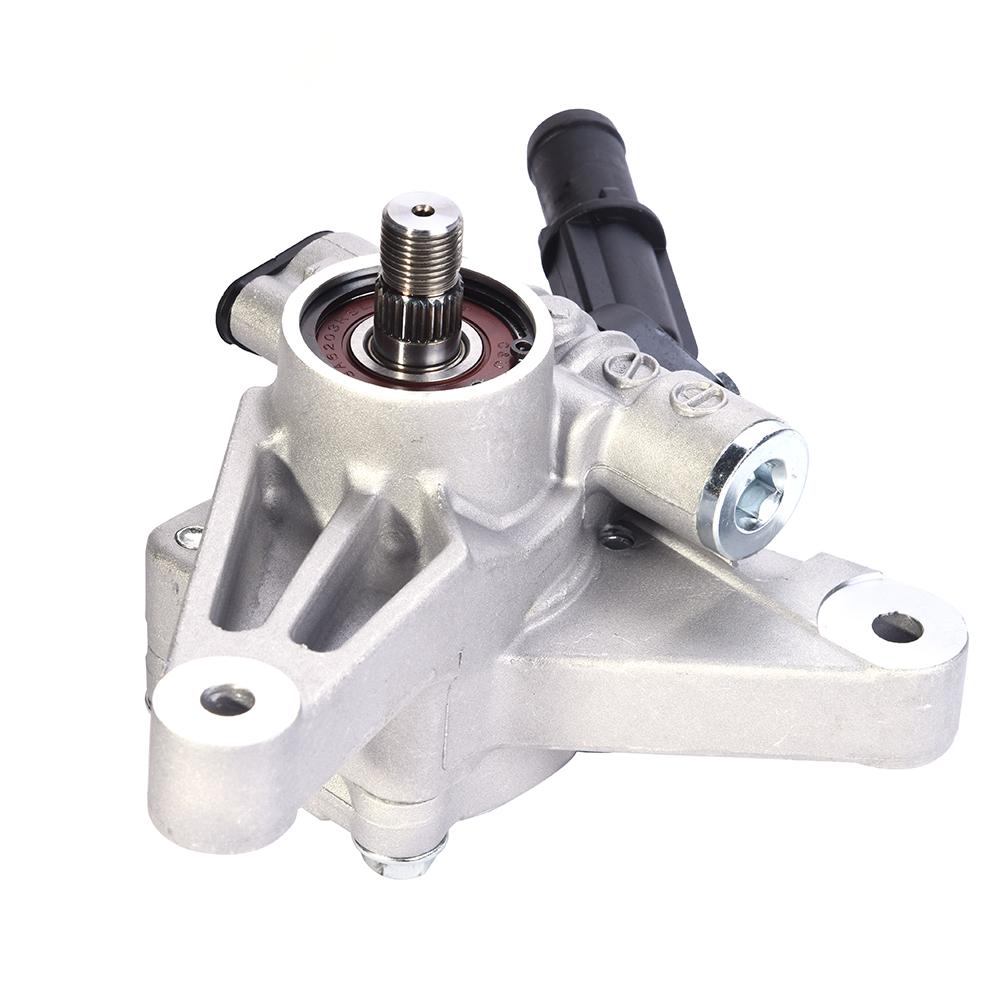 New Power Steering Pump For 2003-2013 Honda Pilot Odyssey