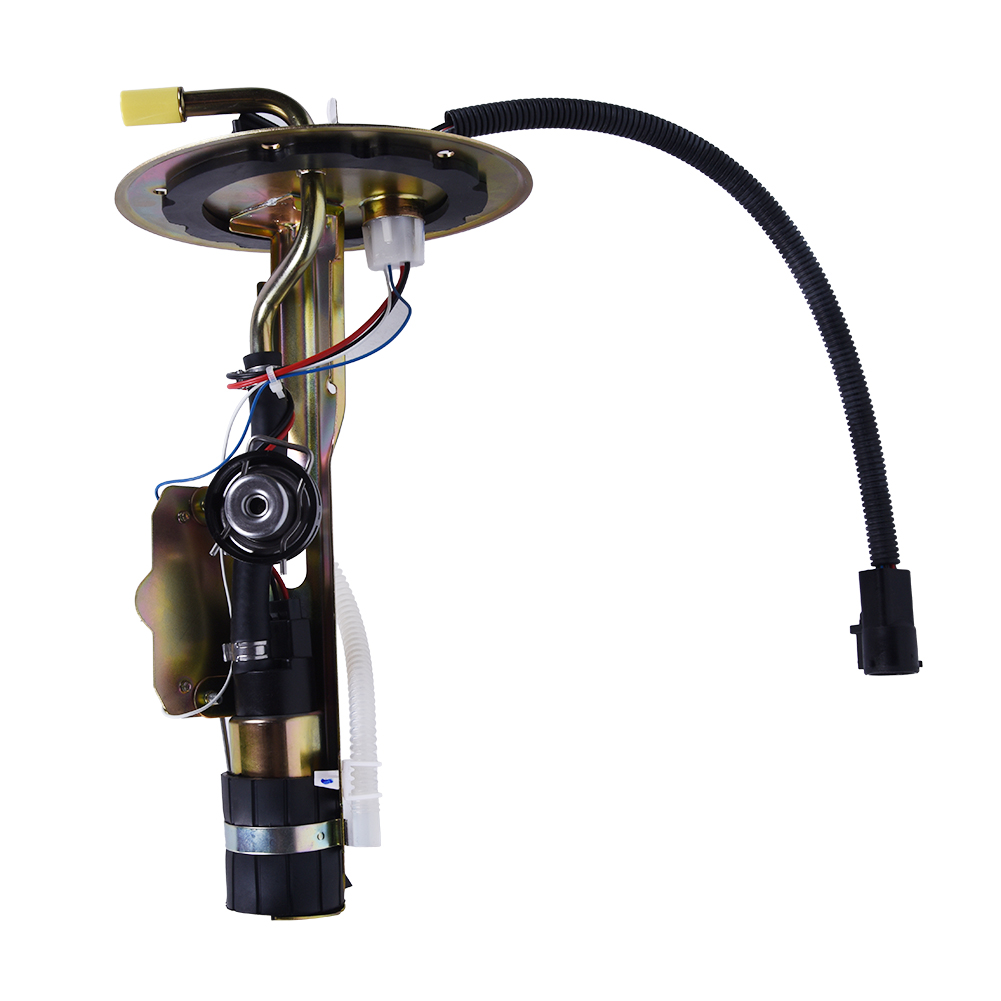 electric fuel pump assembly e2296s for 1999 2001 ford. Black Bedroom Furniture Sets. Home Design Ideas