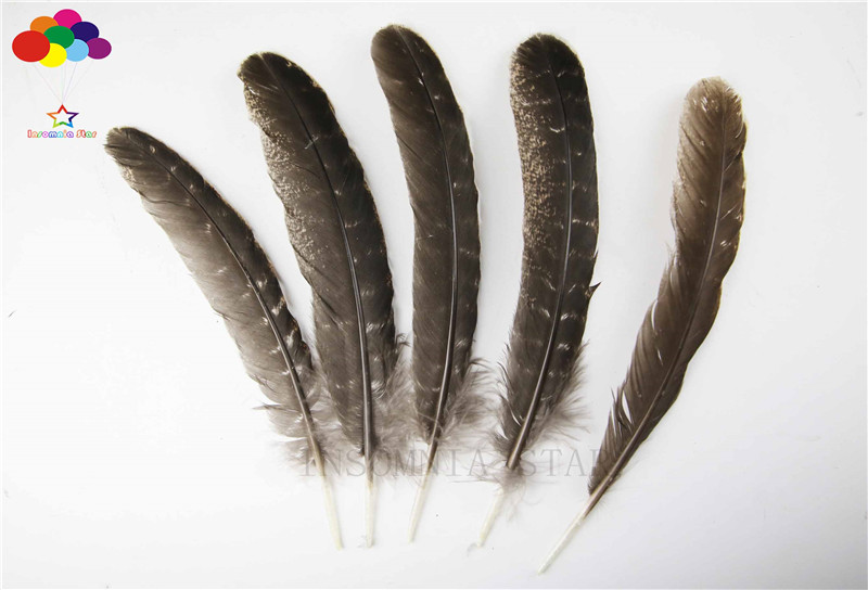 10//50//100//200pcs beautiful natural pheasant tail feathers 25-80cm 10-32inches