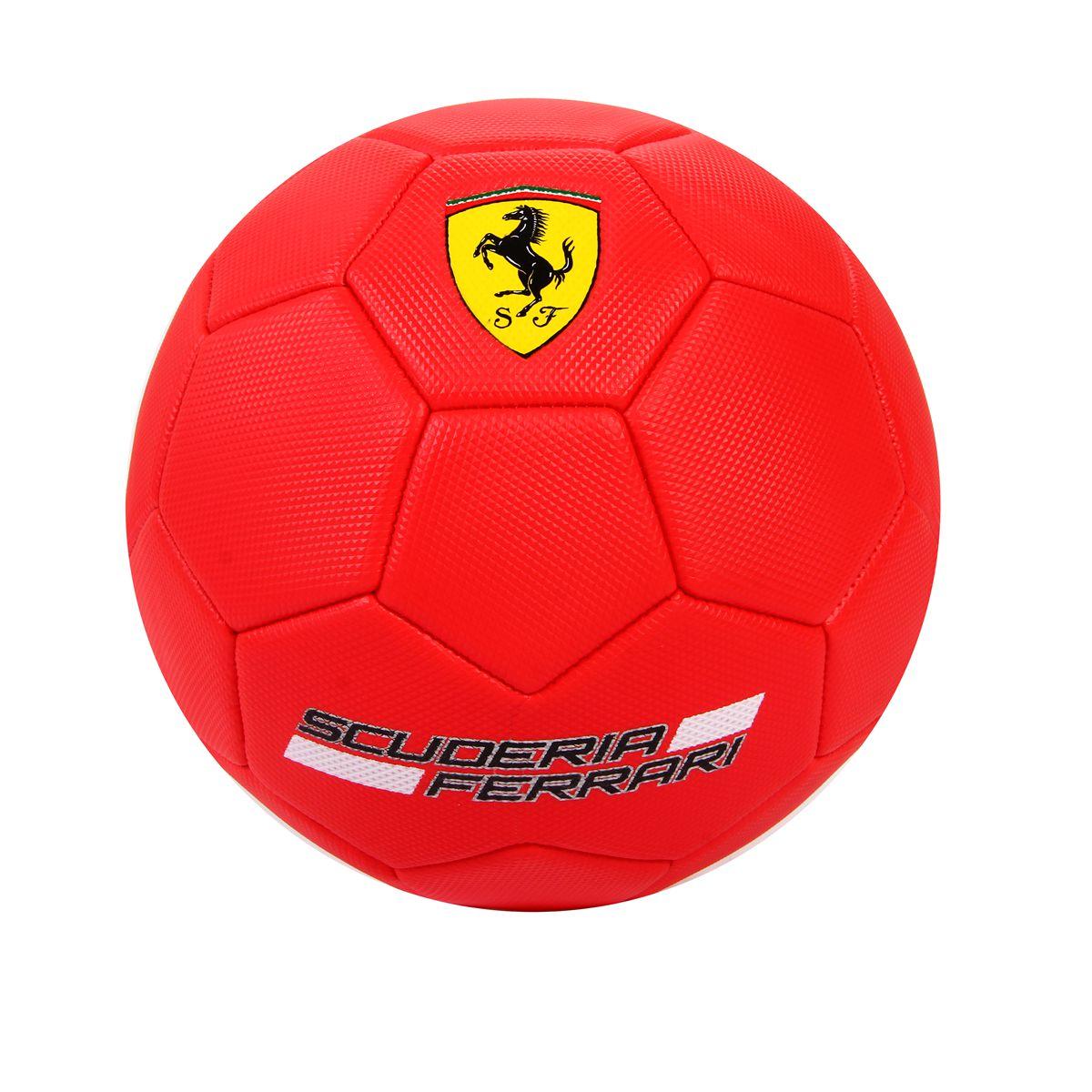 Official Match Football Soccer Ball Size 5 PVC Club Team Training ... 7b070a1affe
