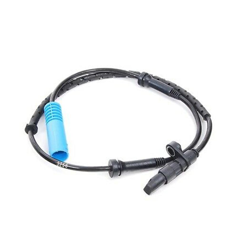 34526756376 Fit BMW E39 525i 528i 530i 540i M5 Rear ABS Wheel Speed Sensor New