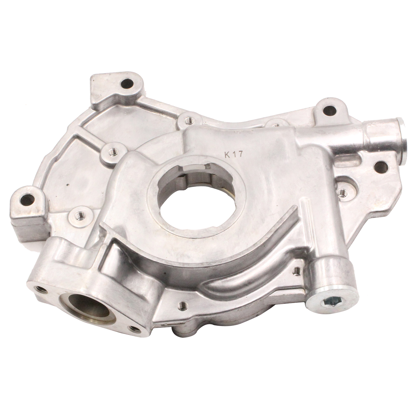 For 94-04 Ford Lincoln Mercury 4.6L 5.4L 6.8L V8 V10 SOHC Oil Pump