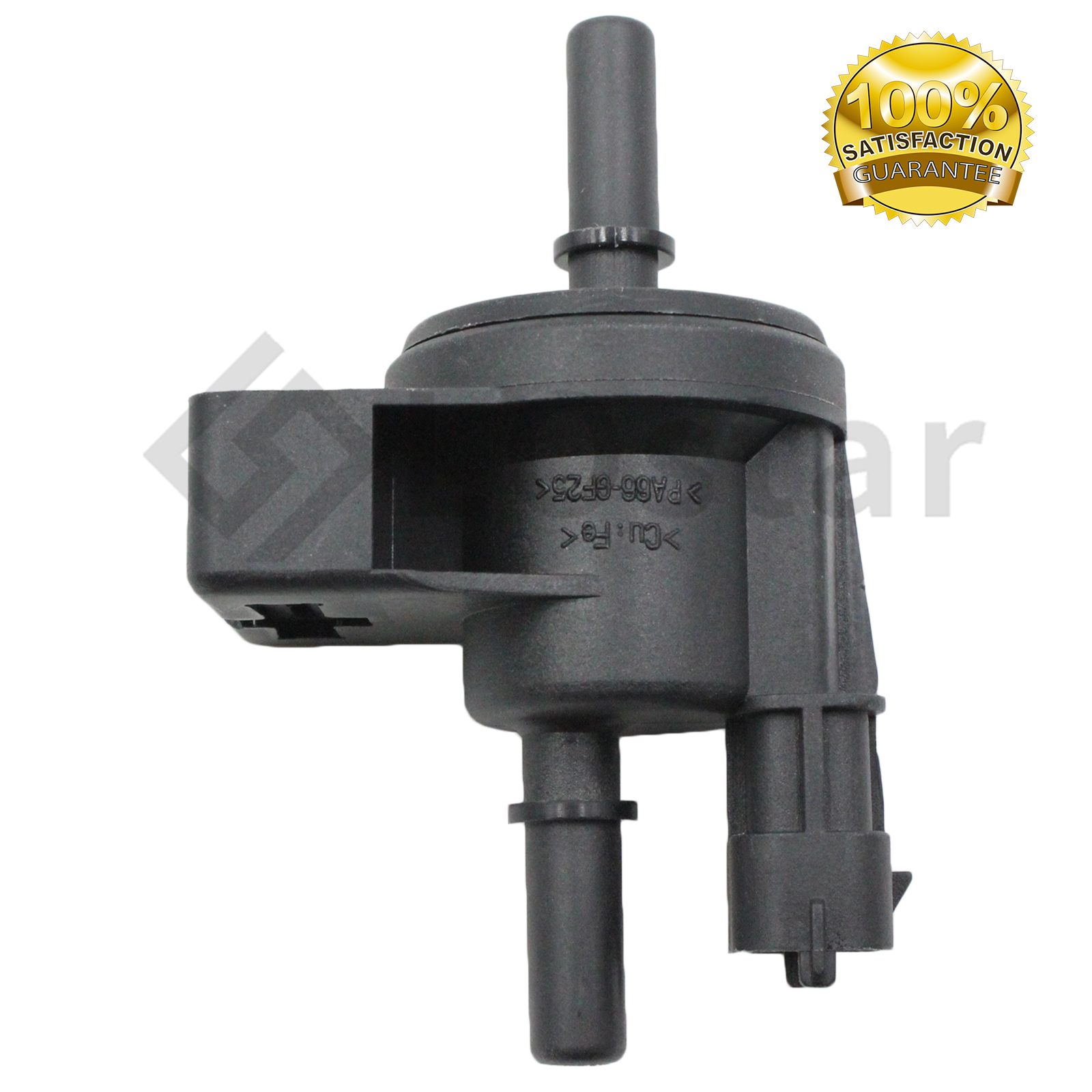 GM Evaporator Emission Canister Purge Solenoid Valve for Chevy  Buick FREE USA