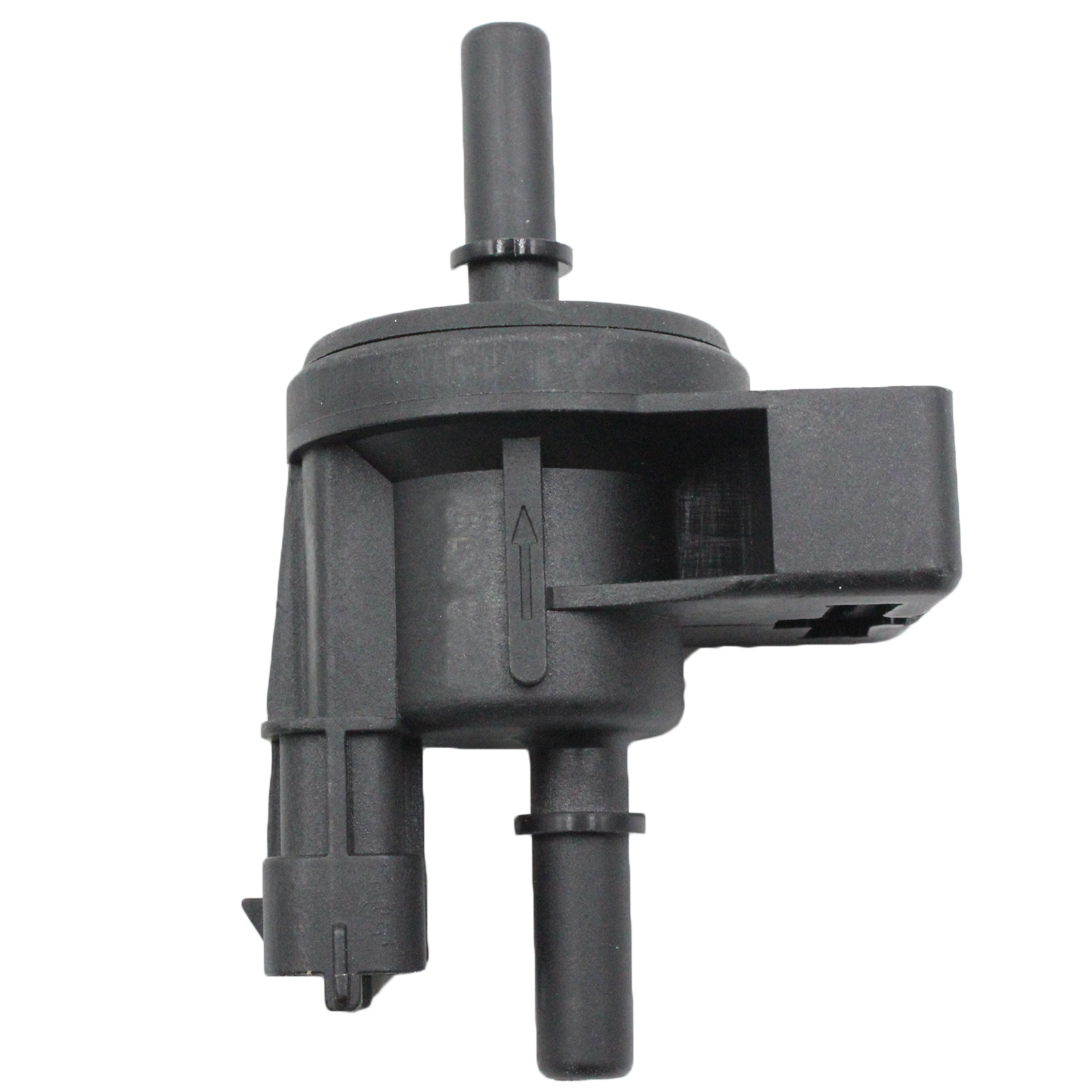 Vapor Canister Purge Valve  for Chevrolet Camaro Cadillac CTS GM