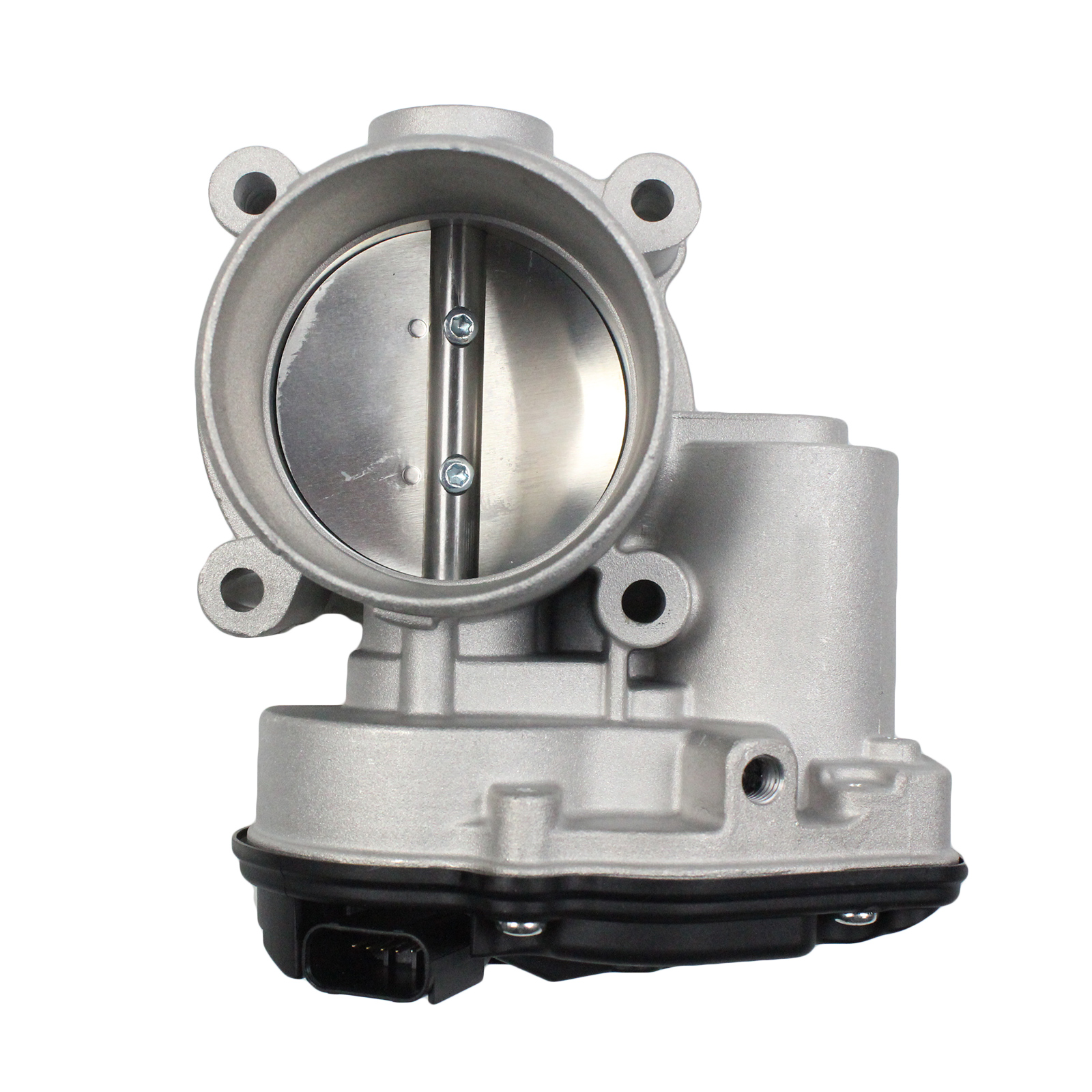 BRAND NEW OEM THROTTLE BODY FORD FUSION ESCAPE C MAX TRANSIT CONNECT LINCOLN MKZ