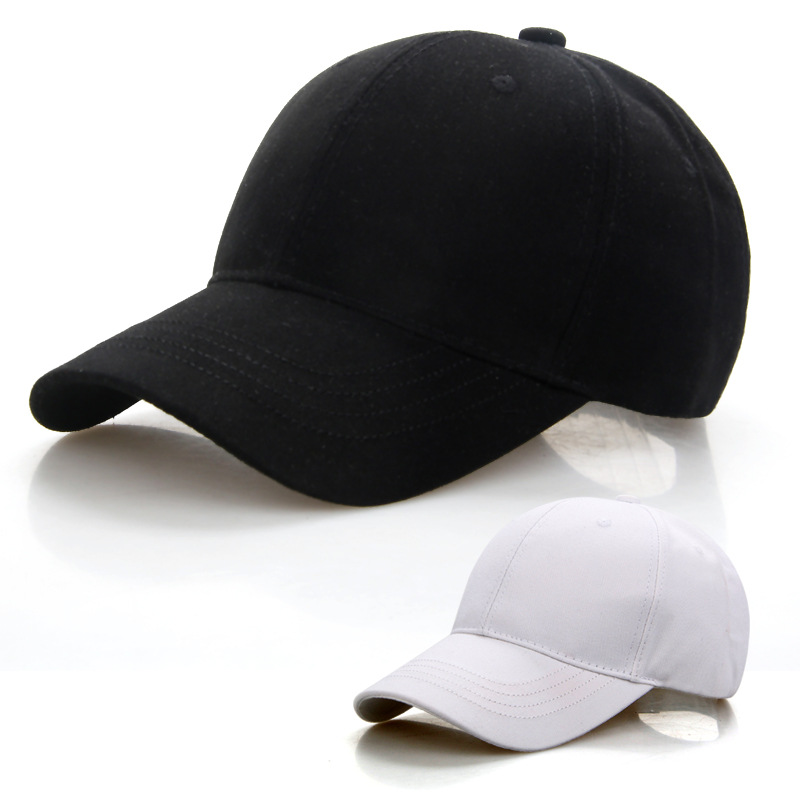 68bf39b2d21 Basic NY New York Yankees Baseball Cap Men Women Snapback B-boy Hip Hop  Ball Hat
