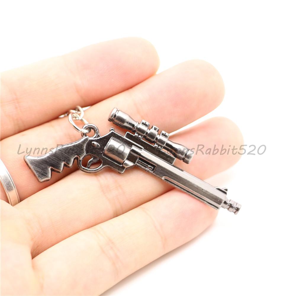 Metal Hand Fan Weapon