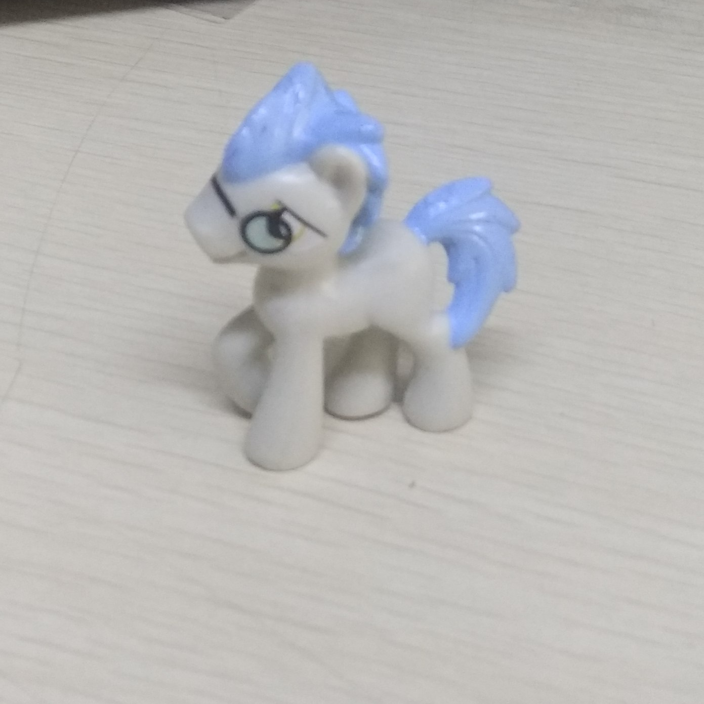 Details about My Little Pony Movie Tall Order (Wave 22) Blind Bag  Mini-Figure Girls Toy