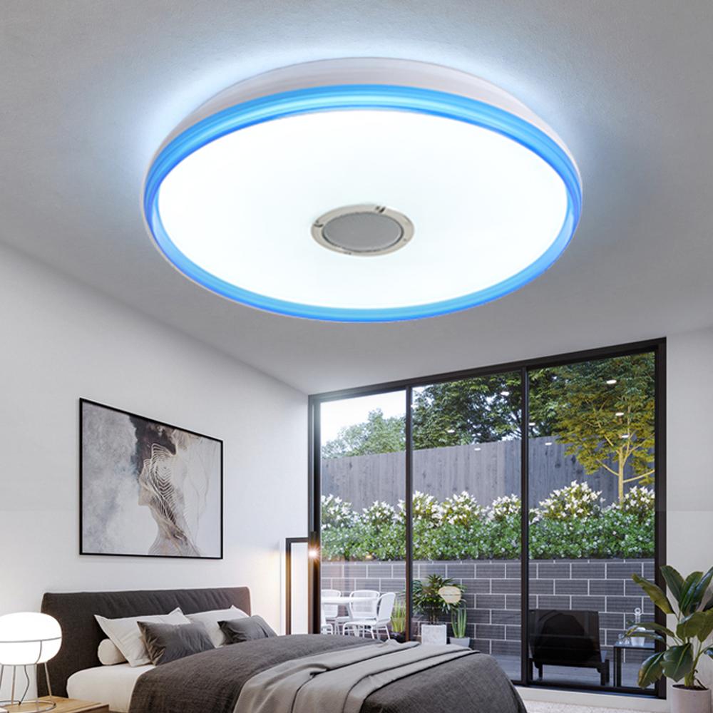 Einfach Deckenlampe Flur Bilder Von Wohndesign Design