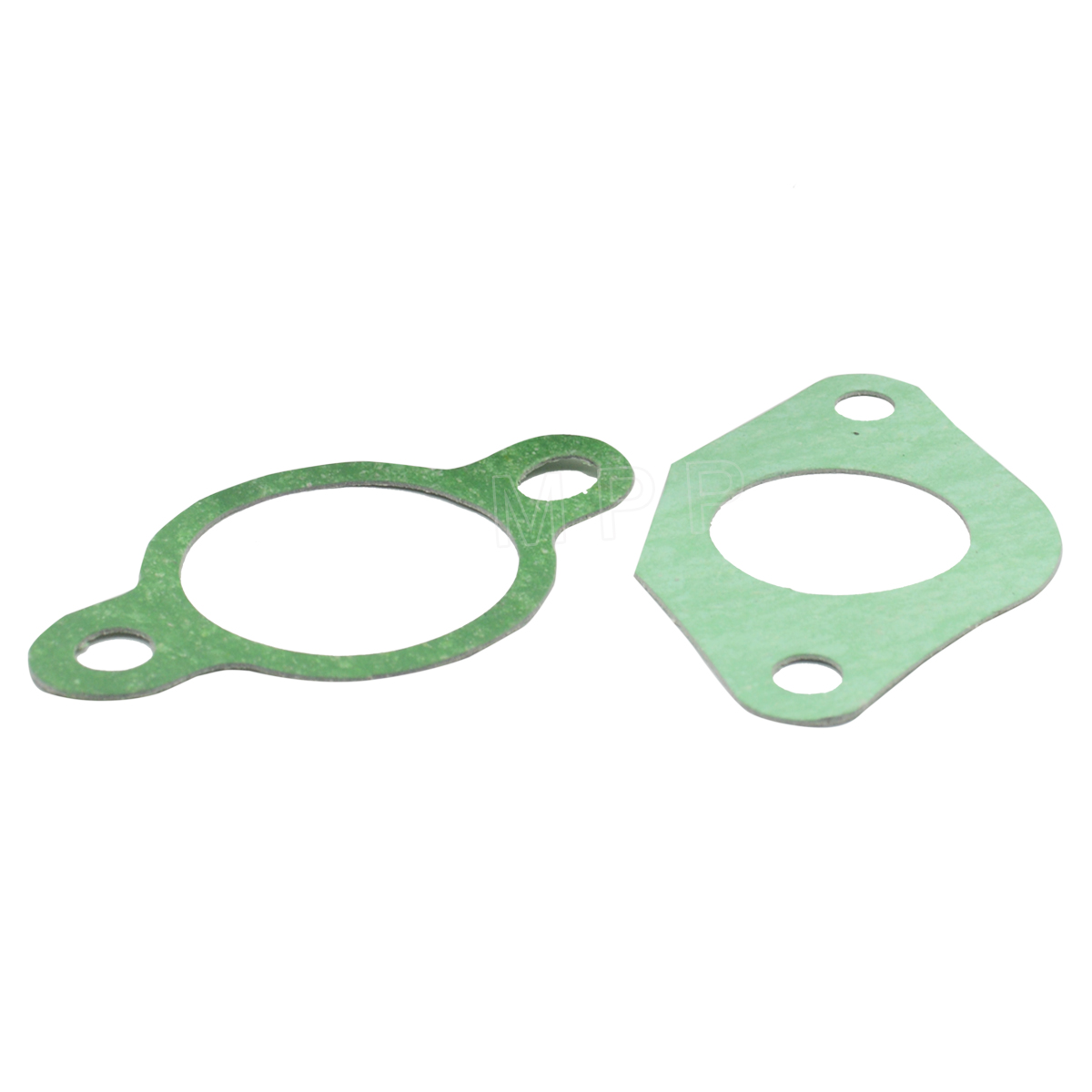 Carburetor + Gasket for Kohler 1285382S 12853139S 12853139S CH13 ...