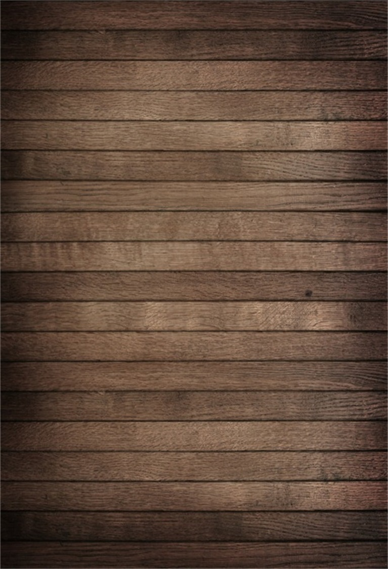 Old wood board Clip Art Details About 6x9ft Wood Wall Background Old Wooden Board Photography Studio Props Backdrops 123rfcom 6x9ft Wood Wall Background Old Wooden Board Photography Studio Props