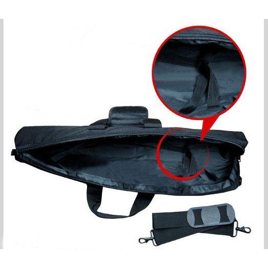 PF New Hot Handmade Doll Handbag 1//3 SD17 DZ70 70cm Uncle BJD Dollfie