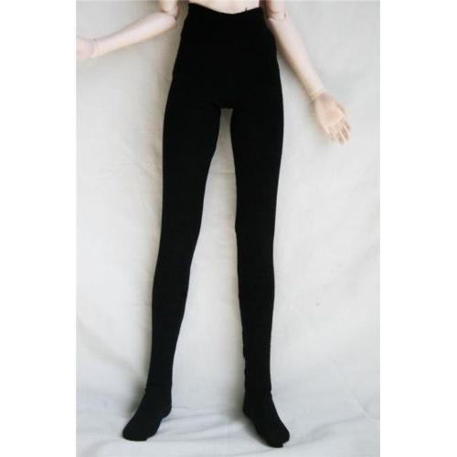 10# Gray Pants PF Stockings Clothes 1//3 SD DOD AOD DZ BJD Doll Dollfie