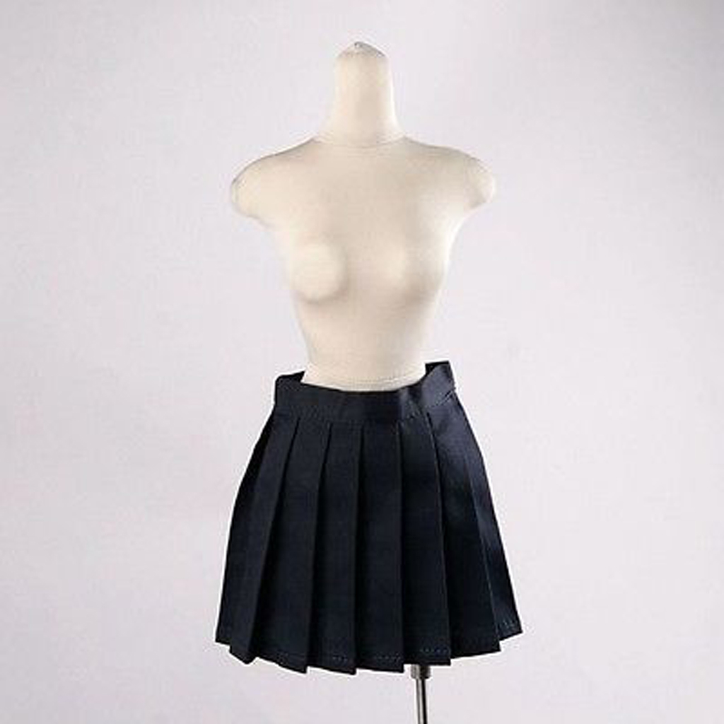BB Skirt 1//3 SD AOD DOD DZ Bjd Short 251# Dark Blue Dress Suit Suit