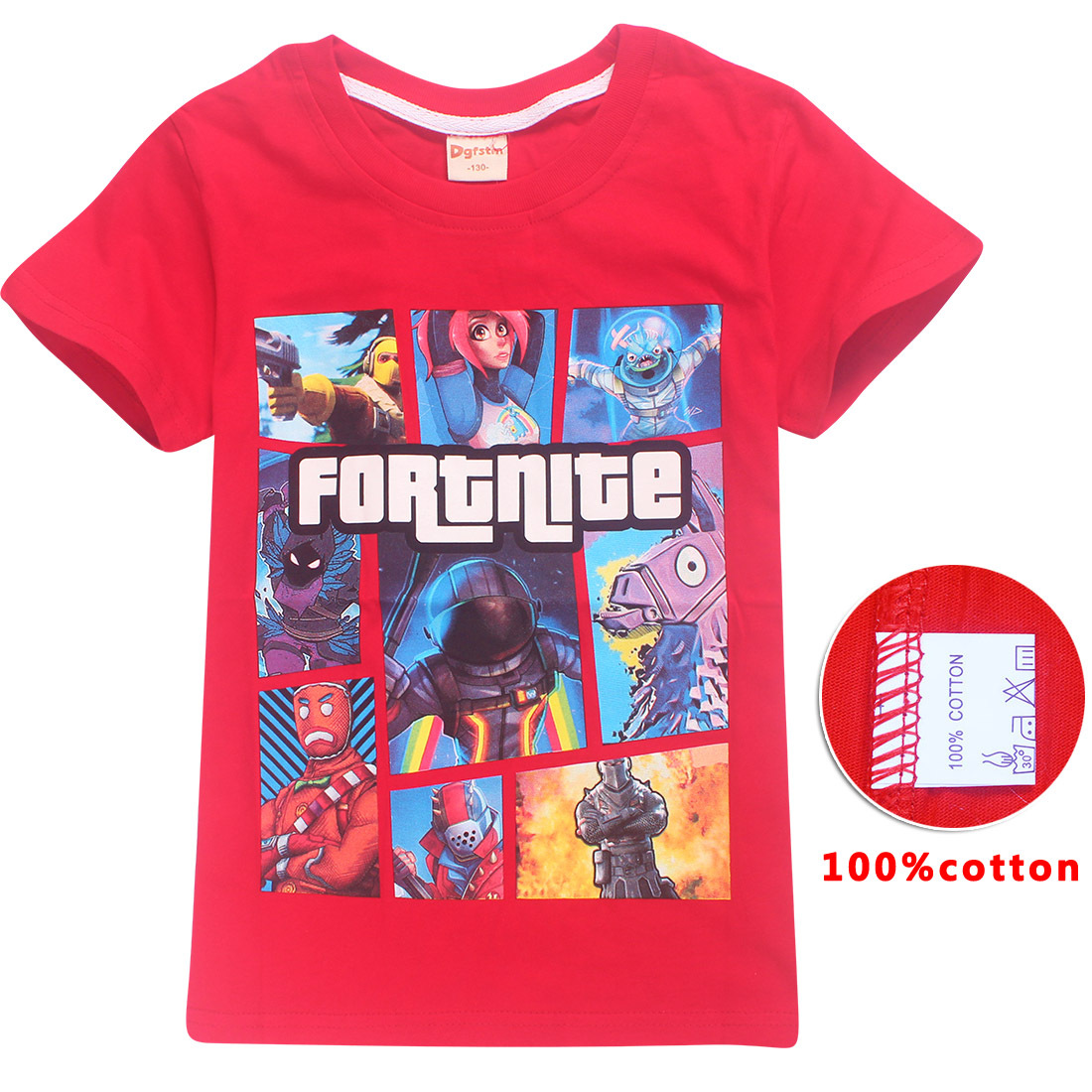 trousers Pants sets 100/% cotton Gaming Xbox One PS4 kids T-shirts Tops tshirts