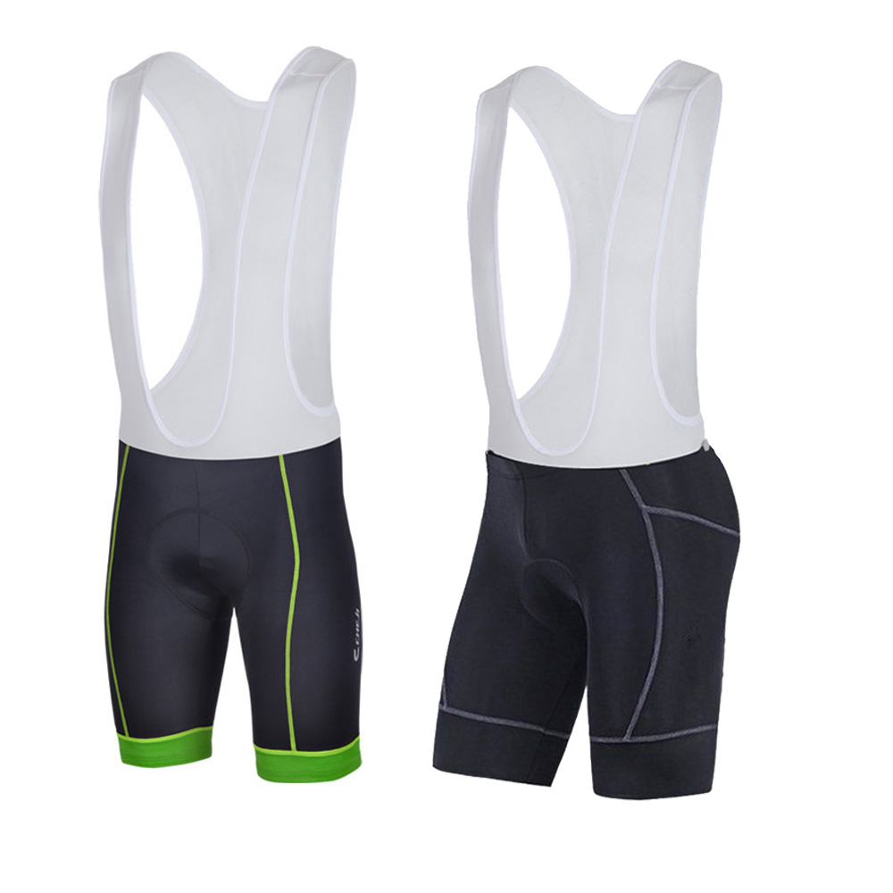 mens cycling jersey bib shorts cycling jerseys cycling bibs cycling bib shorts
