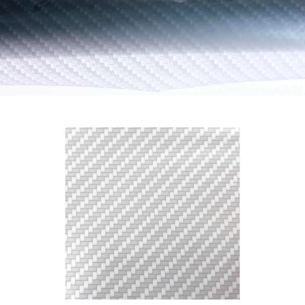 Hydrographics Water Transfer Hydro Dipping Dip Print Film Black Printing Carbon Fiber Us