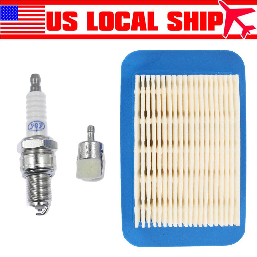 Fuel Gas Filter Fits Echo Blower PB-611 PB-620 PB-620H PB-620ST PB-650 PB-650H