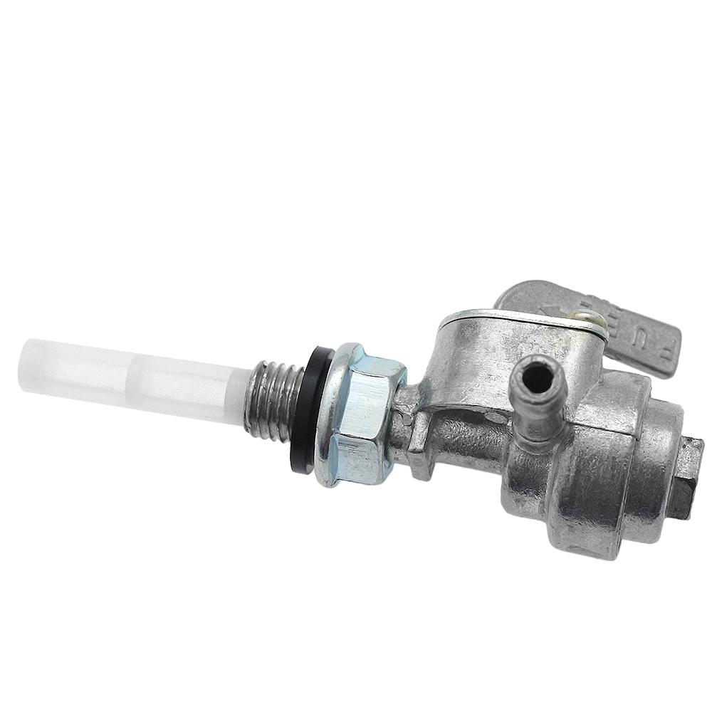 Carburetor #76 Air Bleeds Screw In Style Fits Holley 4150 4500 Pair