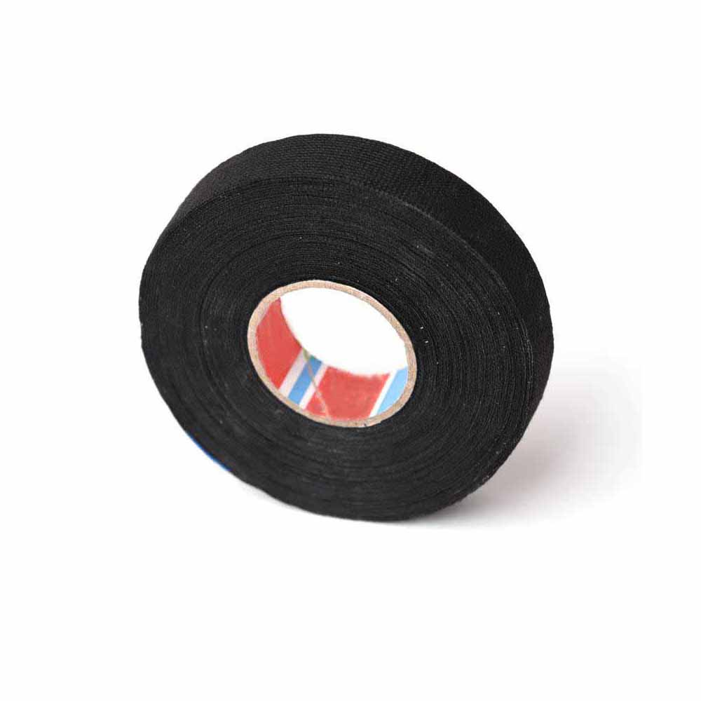 881678d9 254f 4105 91f4 29bc9bd1c0f9 set of 4 19mmx25m wiring loom harness adhesive cloth fabric tape wiring loom harness adhesive cloth fabric tape at alyssarenee.co