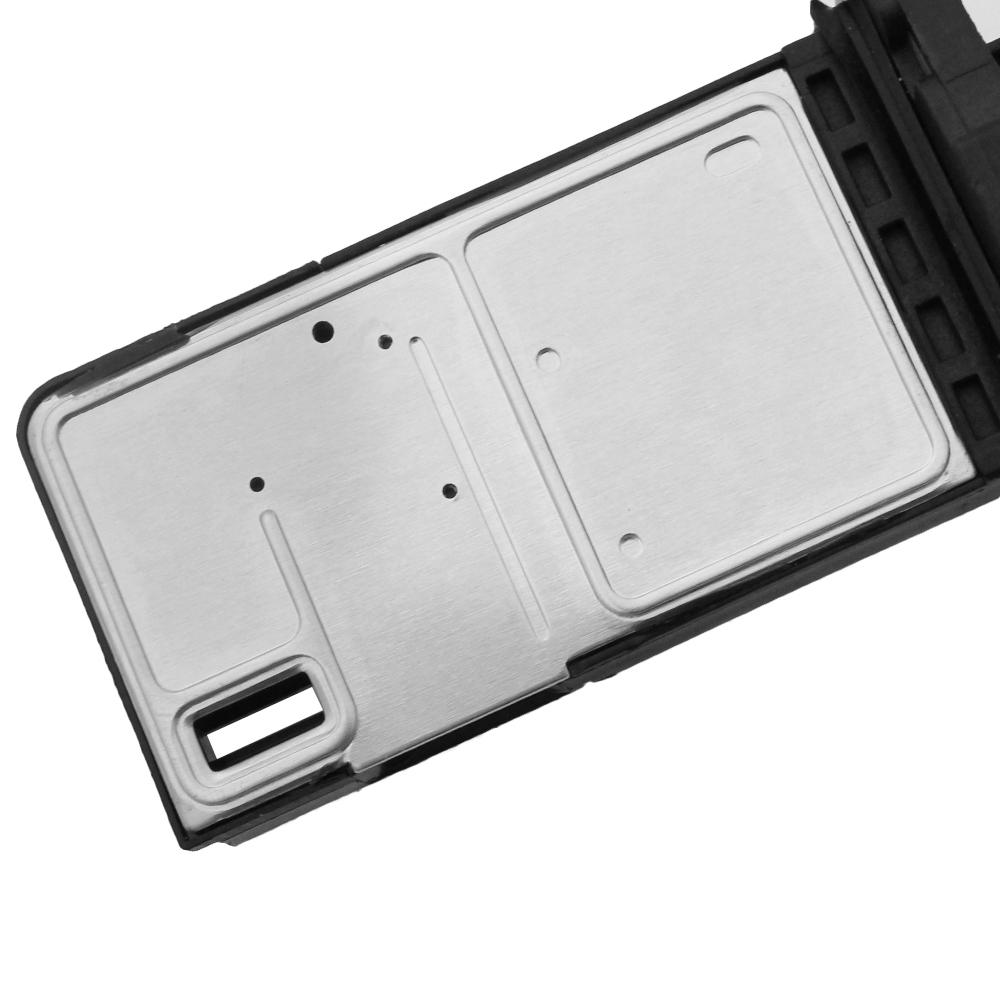 BEST MAF Mass Air Flow Sensor Meter For Ford Lincoln Madza Mercury 3L3A-12B579BA
