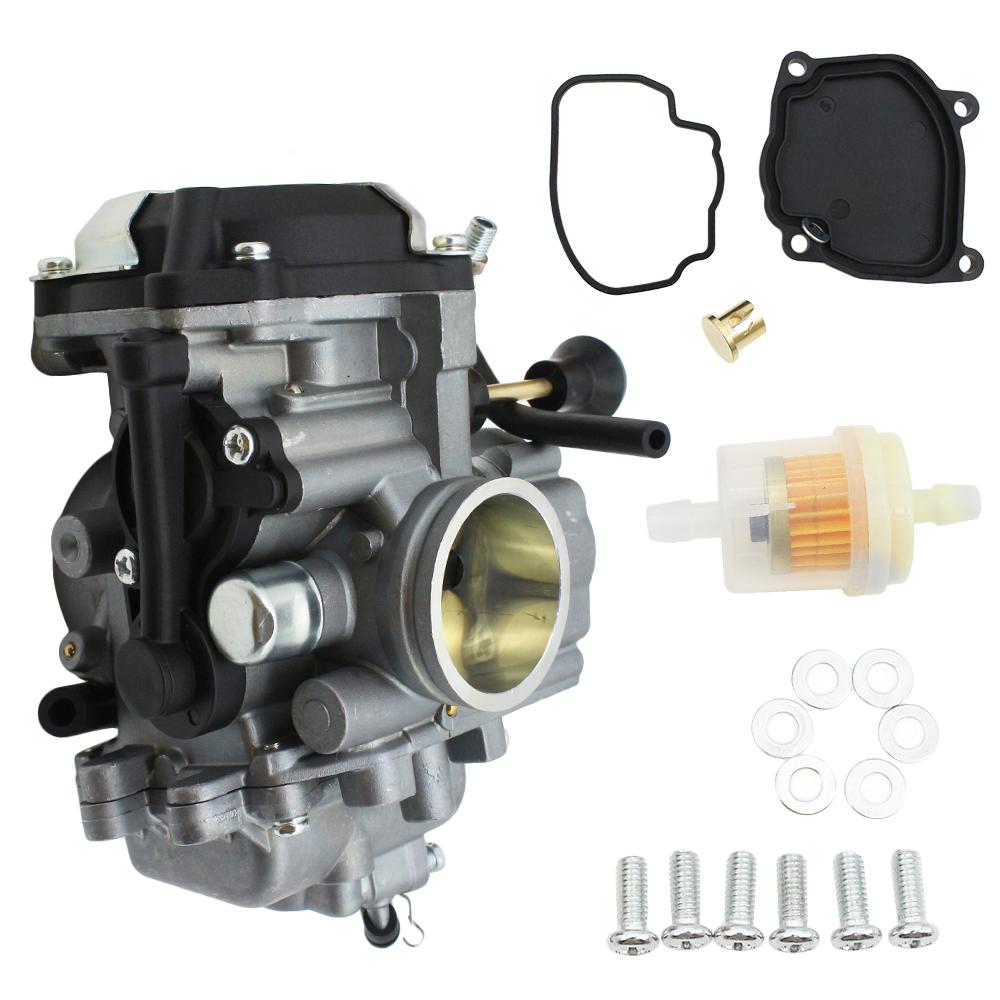 Carburetor For 1999