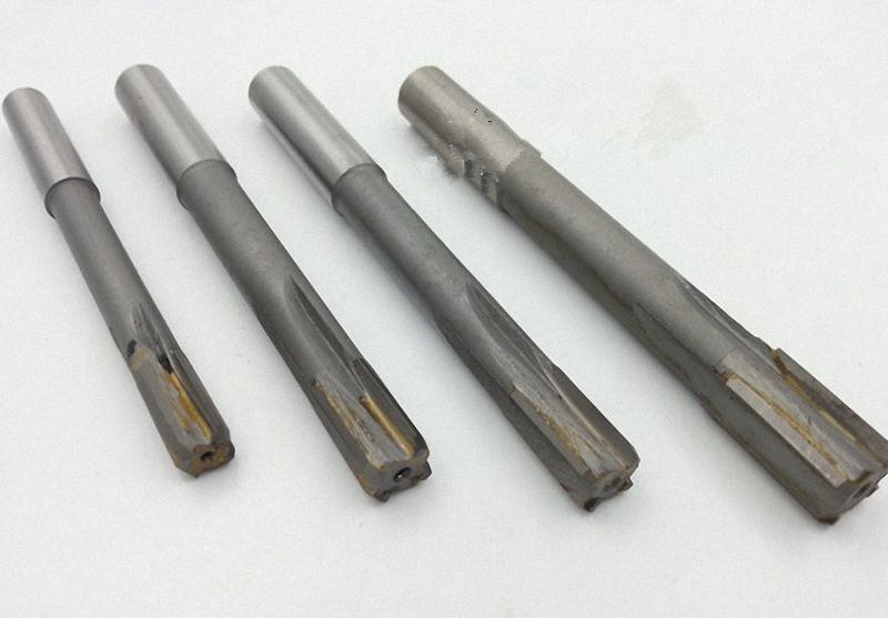 2 Flutes 3 mm Shank Diameter 38 mm Length Carbide 1.15 mm Cutting Diameter Altin 130 Degree Cutting Angle KYOCERA 226L-0453L400 Series 226 Left Hand Micro Drill Bit 10.20 mm Cutting Length