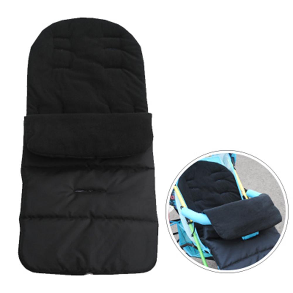 Baby-Pram-Stroller-Pushchair-Cot-Bed-Car-Seat-
