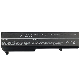 new battery for dell vostro 1310 1320 1510 1520 2510 t116c t114c rh ebay com Dell Latitude D630 Manual Dell Vostro 1500 Manual