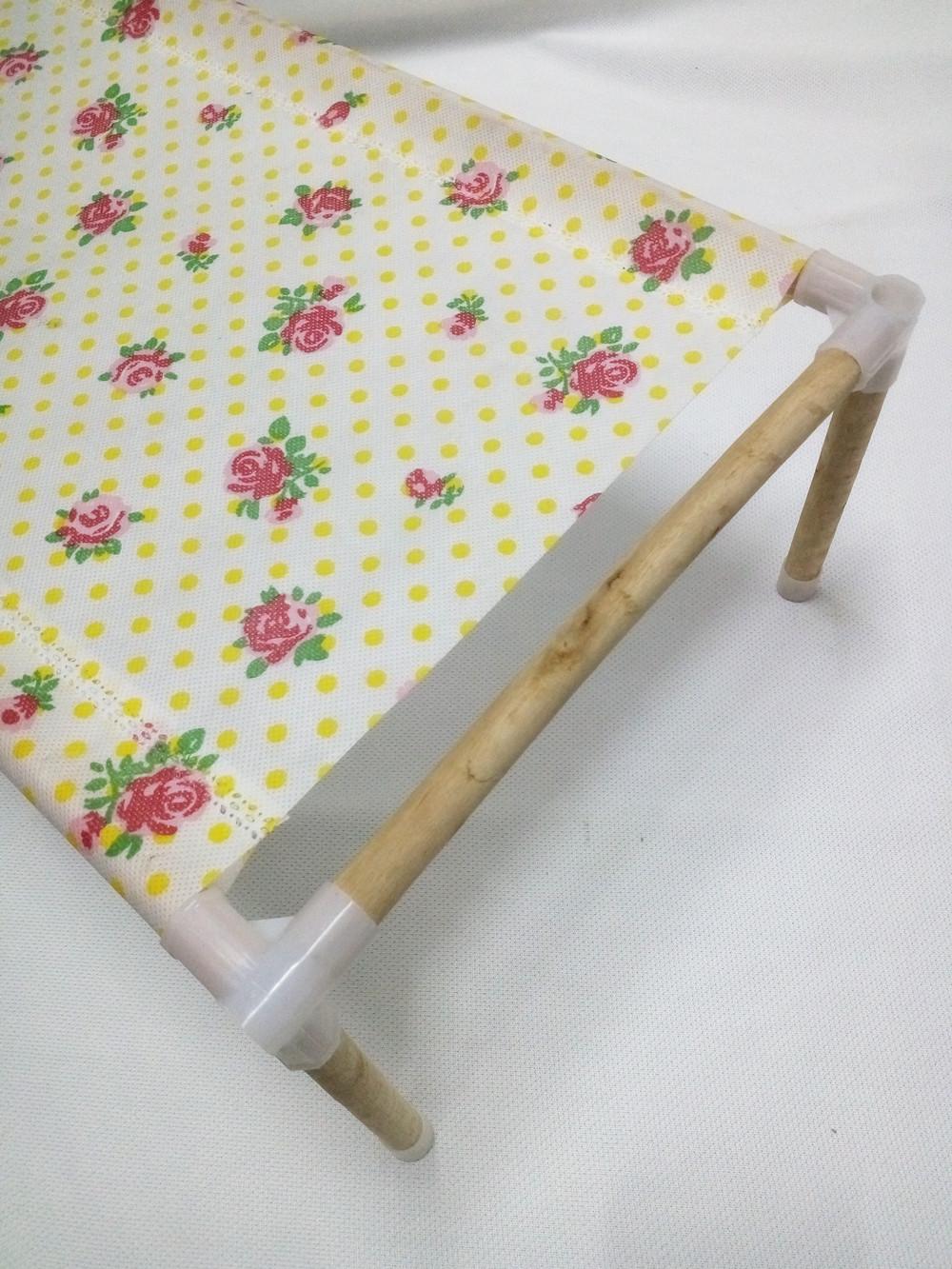 Textilkleiderschrank Kleiderschrank Faltschrank mit Reißverschluss ...