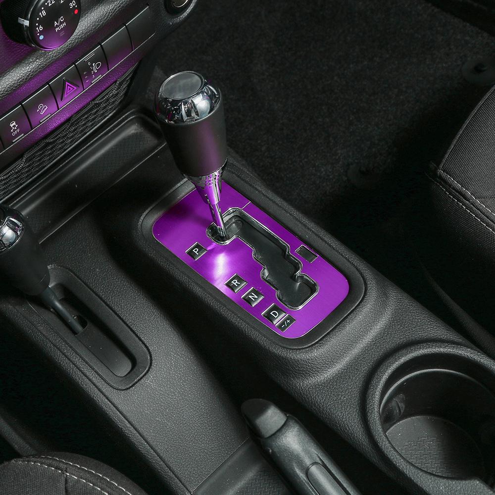 GGBAILEY D2597A-F1A-BG-LP Custom Fit Car Mats for 2010 2011 2012 Lexus HS 250h Beige Loop Driver /& Passenger Floor