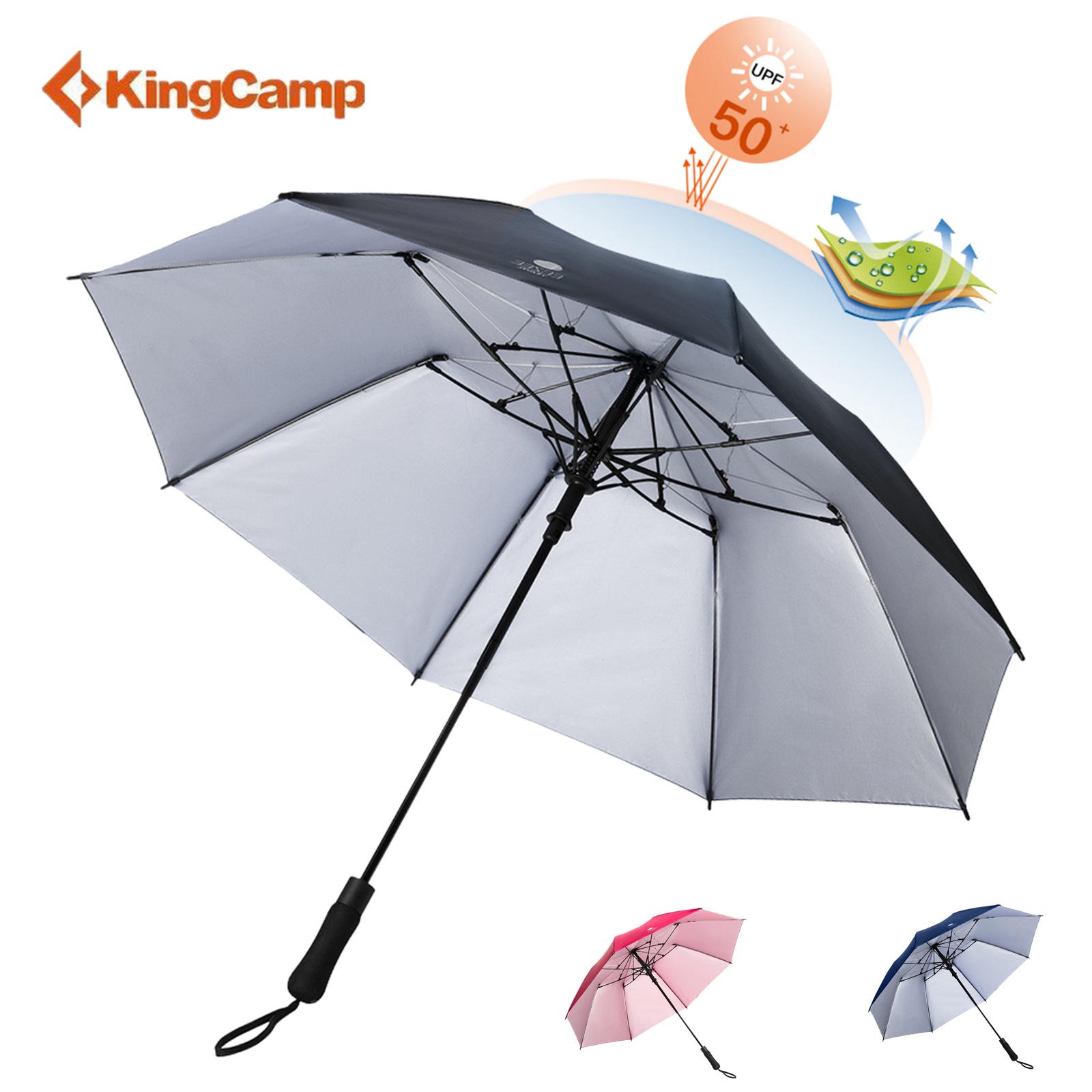 UV Protection Sunshade Compact 5 Folding  Pocket Totes Umbrellas Light