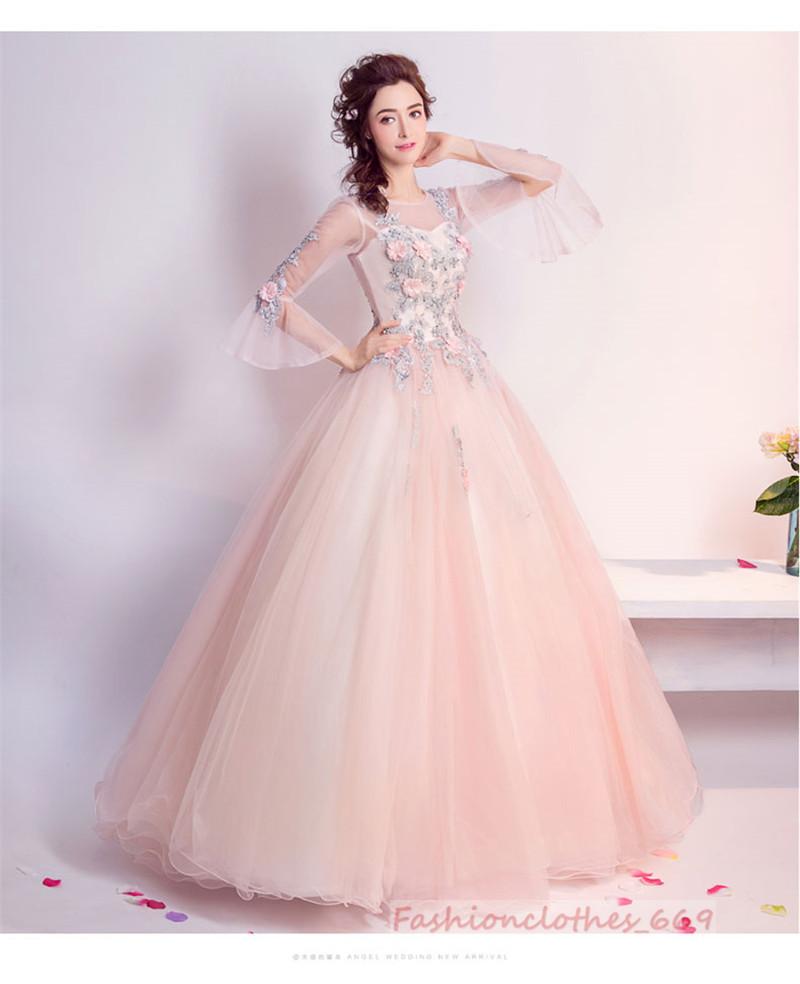 Lujoso Ebay Tamaño De Vestidos De Novia 10 Ideas Ornamento ...
