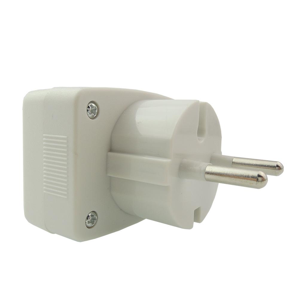 110V 120V Household Digital AC Voltmeter 80-300V Voltage Panel Meter ...