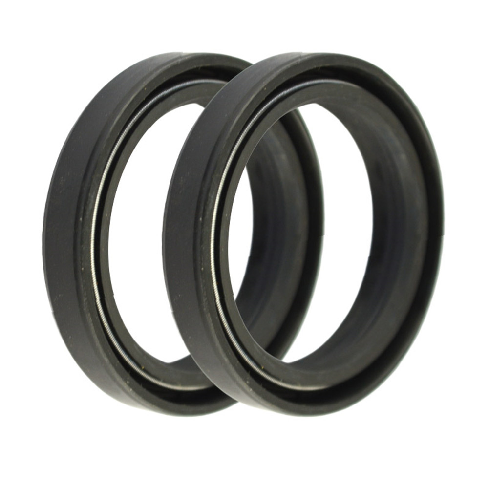 Motorcycles Front Fork Oil Seals 32mm x 44mm x 10.5mm