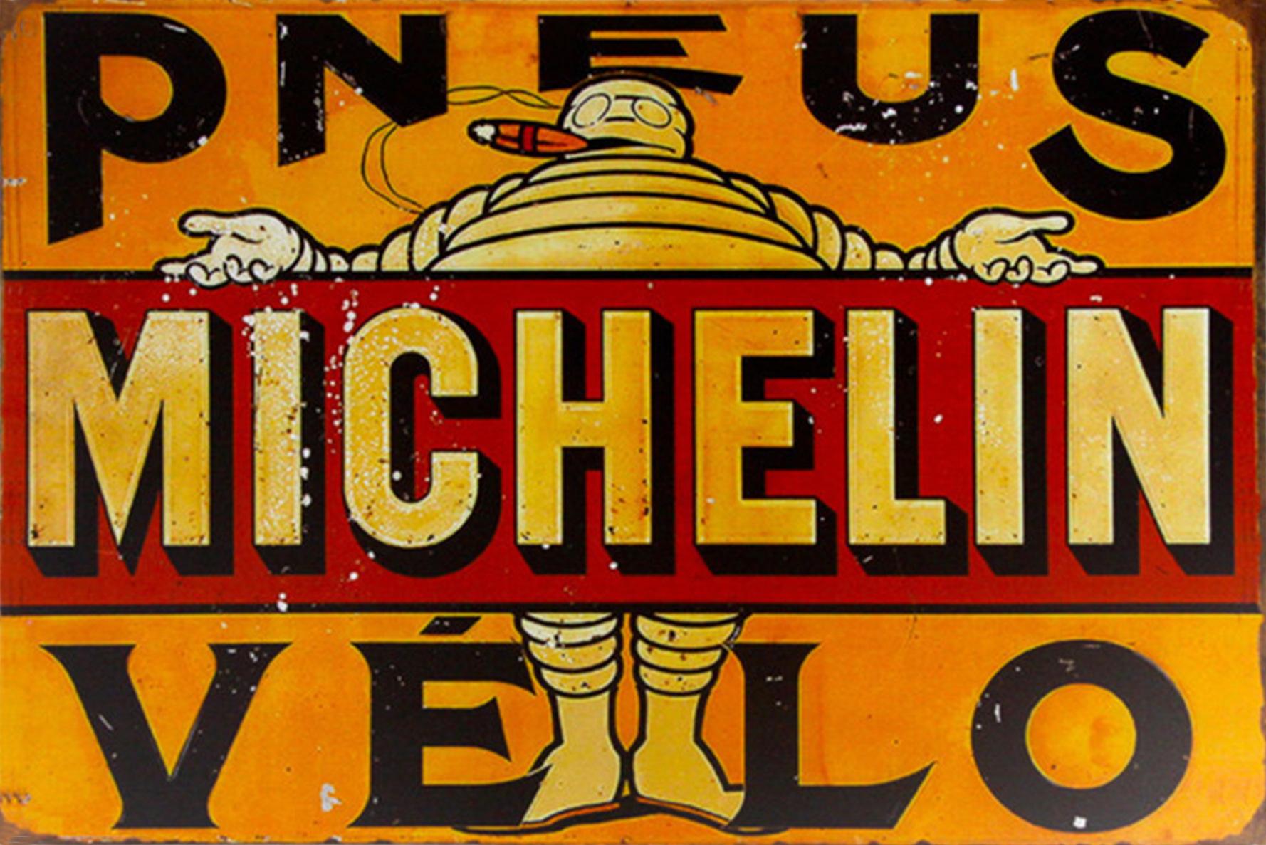 Motor Oil Car Parts Vintage Tin Signs Metal Garage Wall Poster Art ...