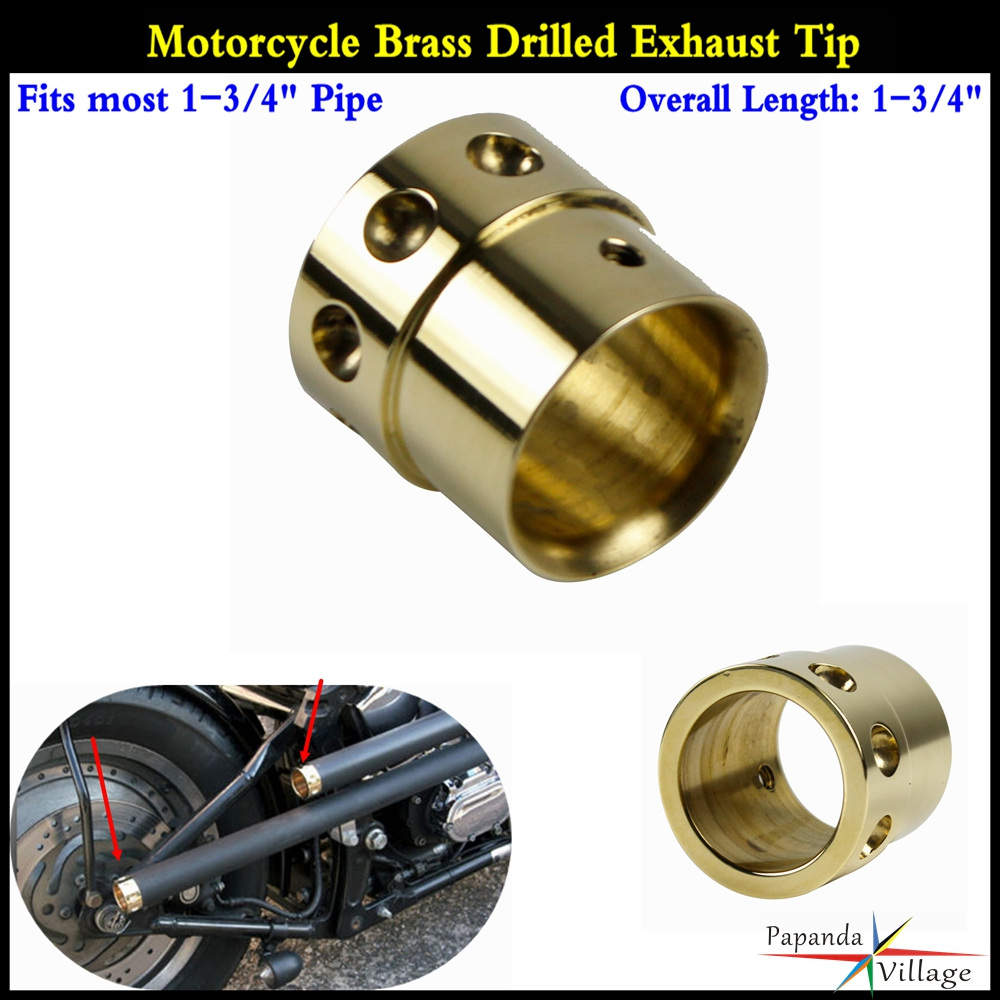 Intake Exhaust valve 1.9 L for Saturn SC1 SL SL1 SW #VS087