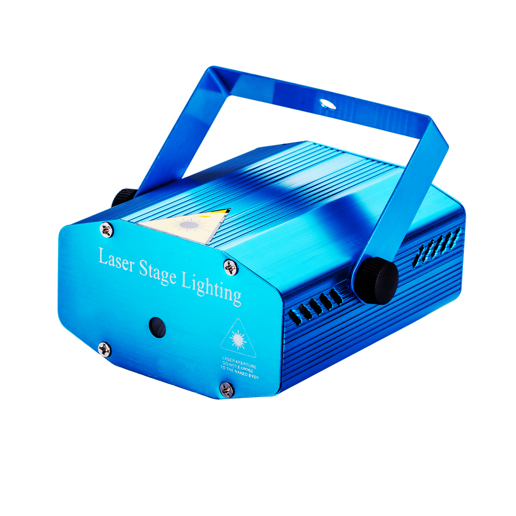 1PC Mini Projector Ru0026G DJ Disco Light Stage Xmas Party Laser Lighting+remote control  sc 1 st  eBay & Hot Mini Projector Ru0026G DJ Disco Stage KTV Show Party Laser Light ... azcodes.com