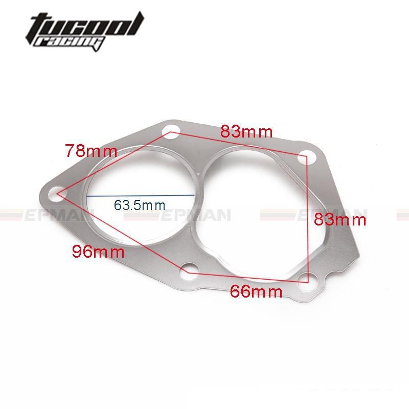 New Shinko 3.00-21 /& 3.50-18 244 Series Tires /& Tubes For 74-76 Honda MT125