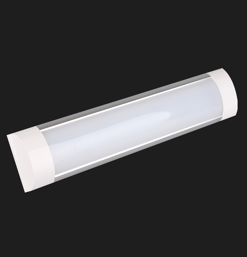 15/'/'x3/'/' RV//Boat Interior LED Ceiling Dome Light Fixture with Switch 12V 1500LM