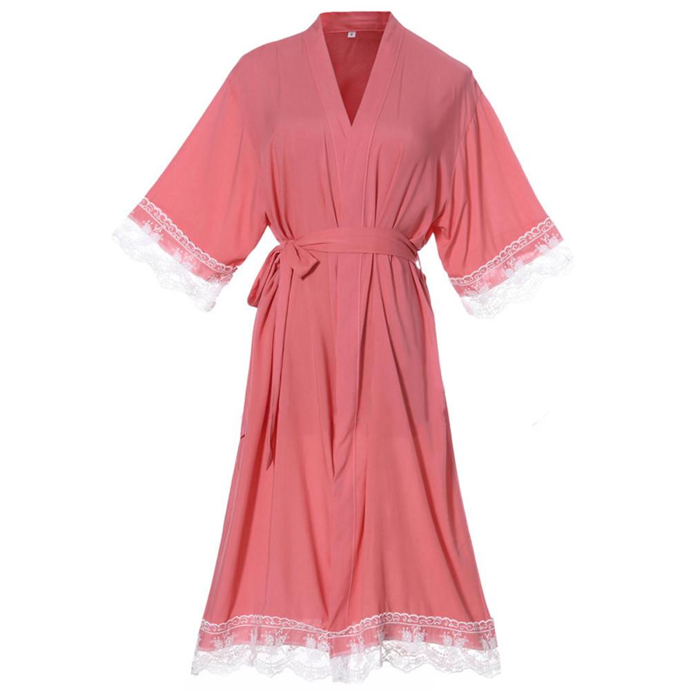Increíble Vestidos De Novia Descarado Ideas Ornamento Elaboración ...