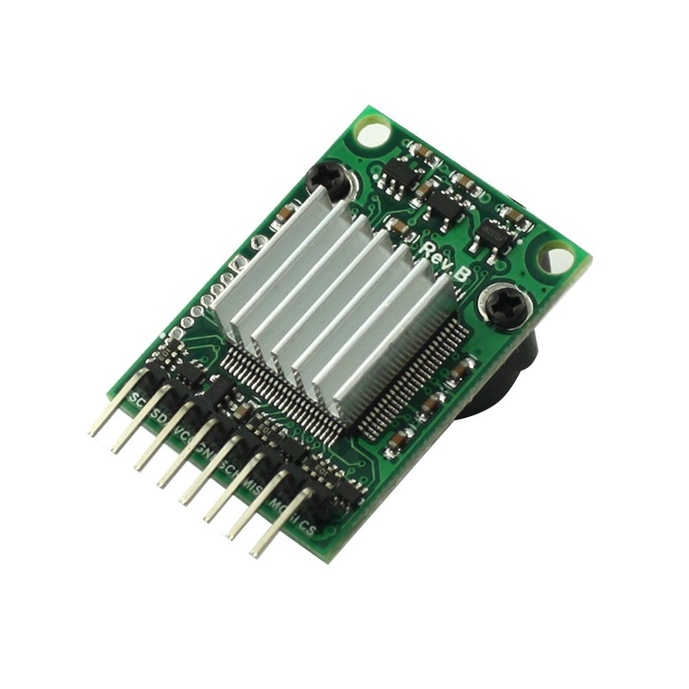 Arducam mini module camera shield w mp ov for