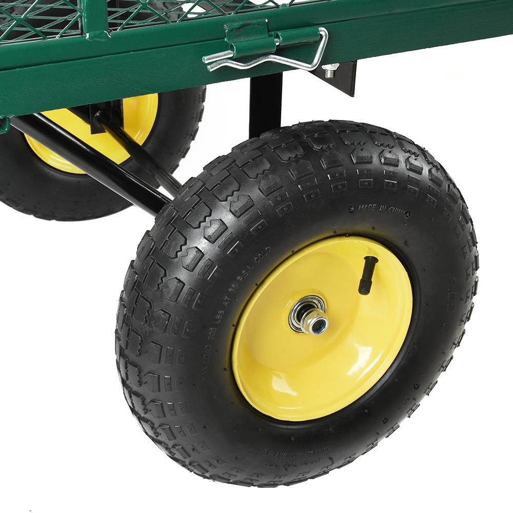 80-150-500KG-HEAVY-DUTY-HAND-TROLLEY-INDUSTRIAL-SACK-TRUCK-WHEEL-BARROW-CART