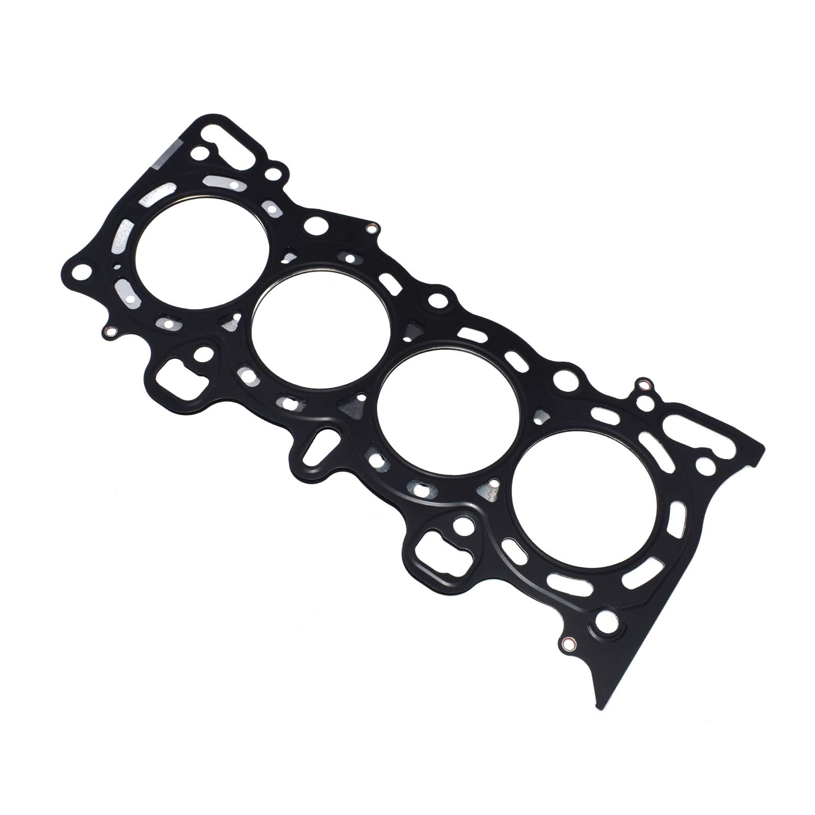 New Fit 1995-1998 Nissan 240SX 2.4 DOHC 16V Valve Cover Gasket VS50550R VS50338