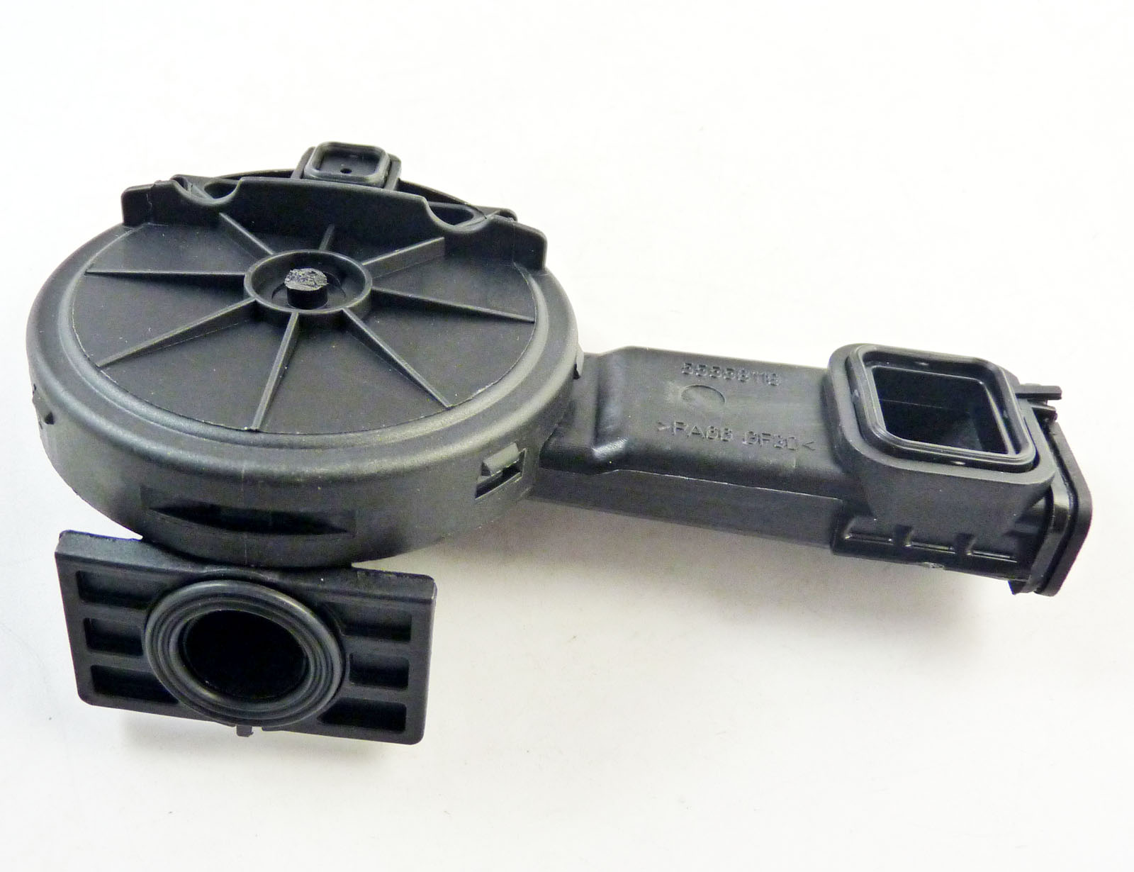 New 55564395 55558118 Engine Valve Camshaft Rocker For Gm